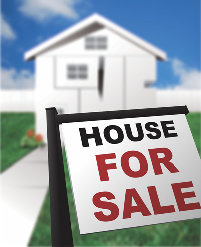 Let RJE Real Estate Appraisal Service assist you in selling your home quickly at the right price